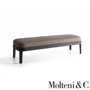 divano-small-chelsea-small-sofa-poltroncina-armchair-molteni-design-rodolfo-dordoni-molteni&c-offerta-miglior-prezzo-outlet-best-price-tessuto-pelle-fabric-leather (1)