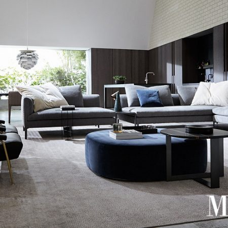 divano-sofa-paul-molteni-tessuto-pelle-fabric-leather-vincent-van-duysen-2