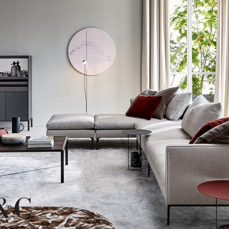 divano-sofa-paul-molteni-tessuto-pelle-fabric-leather-vincent-van-duysen-5