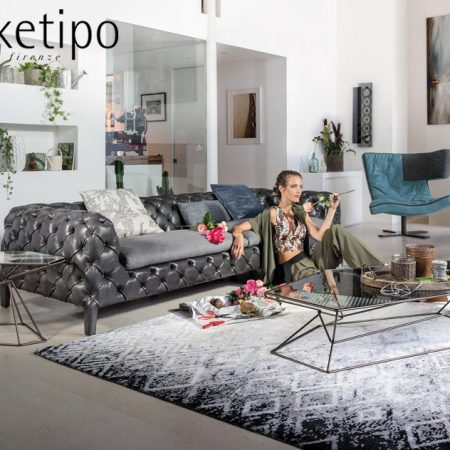 divano-windsor–arketipo-sofa-armchair-pelle- leather-velluto-velvet-vellu-capitonne-design-manzoni-tapinassi-original-moderno-sale-offerta-outlet (2)