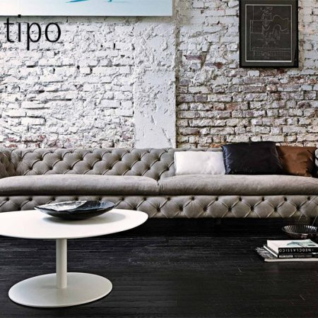 divano-windsor–arketipo-sofa-armchair-pelle- leather-velluto-velvet-vellu-capitonne-design-manzoni-tapinassi-original-moderno-sale-offerta-outlet (3)