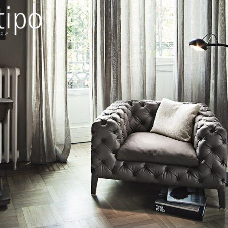 divano-windsor–arketipo-sofa-armchair-pelle- leather-velluto-velvet-vellu-capitonne-design-manzoni-tapinassi-original-moderno-sale-offerta-outlet (4)