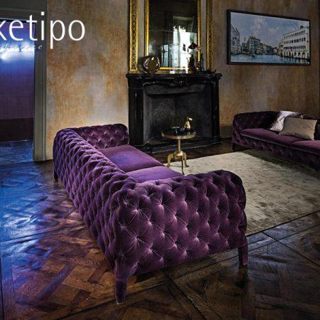 divano-windsor–arketipo-sofa-armchair-pelle- leather-velluto-velvet-vellu-capitonne-design-manzoni-tapinassi-original-moderno-sale-offerta-outlet (5)
