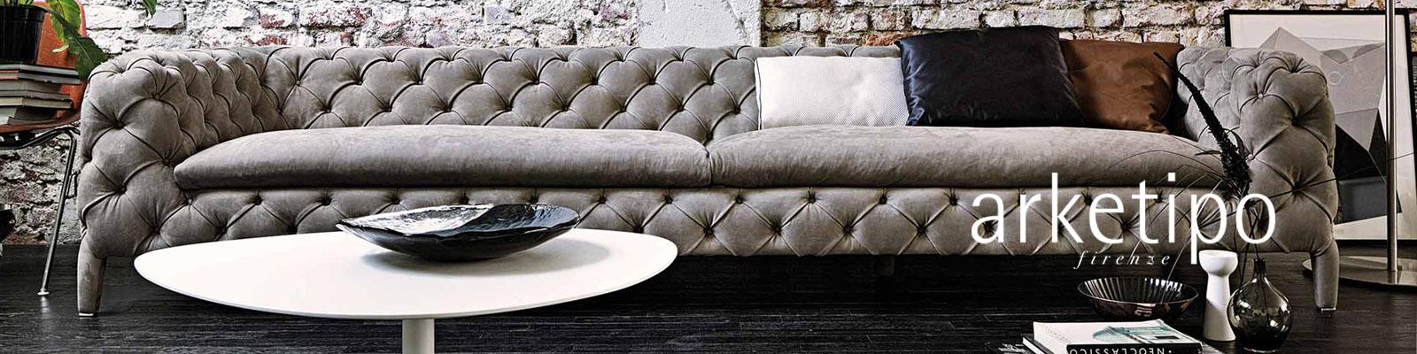 divano-windsor--arketipo-sofa-armchair-pelle- leather-velluto-velvet ...