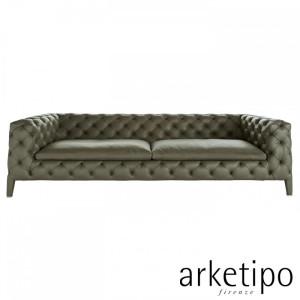 divano-windsor–arketipo-sofa-armchair-pelle- leather-velluto-velvet-vellu-capitonne-design-manzoni-tapinassi-original-moderno-sale-offerta-outlet (7)