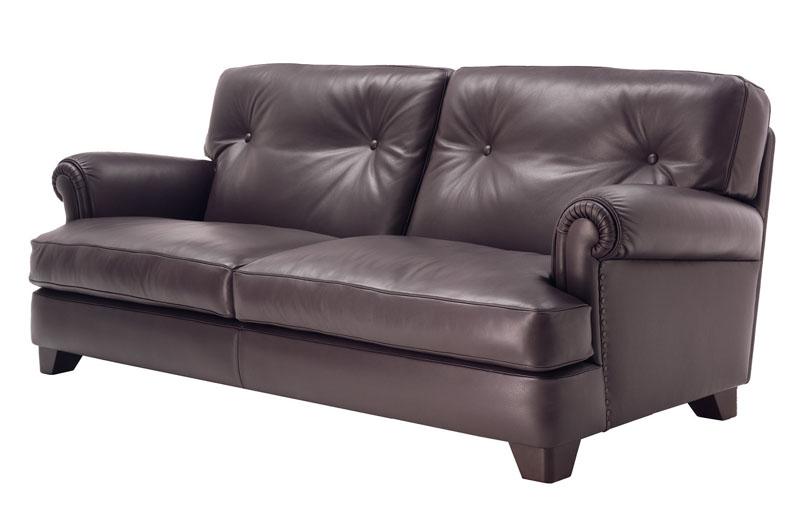 poltrona di Frau e Poltrona Dream On divano 470xq4H