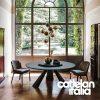 eliot-round-table-cattelan-italia-original-design-promo-cattelan-5