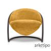 freedom-poltrona-armchair-arketipo-firenze-original-design-giuseppe-vigano-promo-cattelan_2