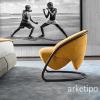 freedom-poltrona-armchair-arketipo-firenze-original-design-giuseppe-vigano-promo-cattelan_3