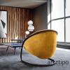 freedom-poltrona-armchair-arketipo-firenze-original-design-giuseppe-vigano-promo-cattelan_4