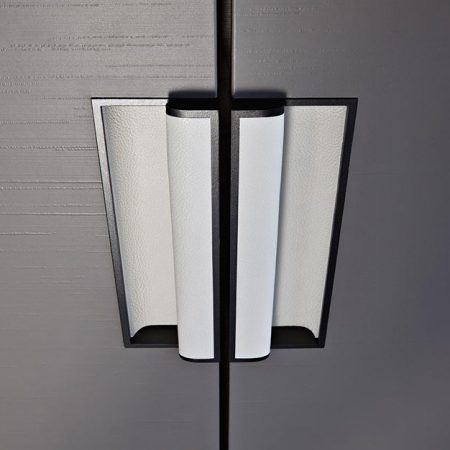 gliss master anta deep door molteni maniglia incassata handle armadio wardrobe design vincent van duysen (3)