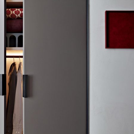 gliss master anta grip door molteni maniglia handle armadio wardrobe design vincent van duysen 3