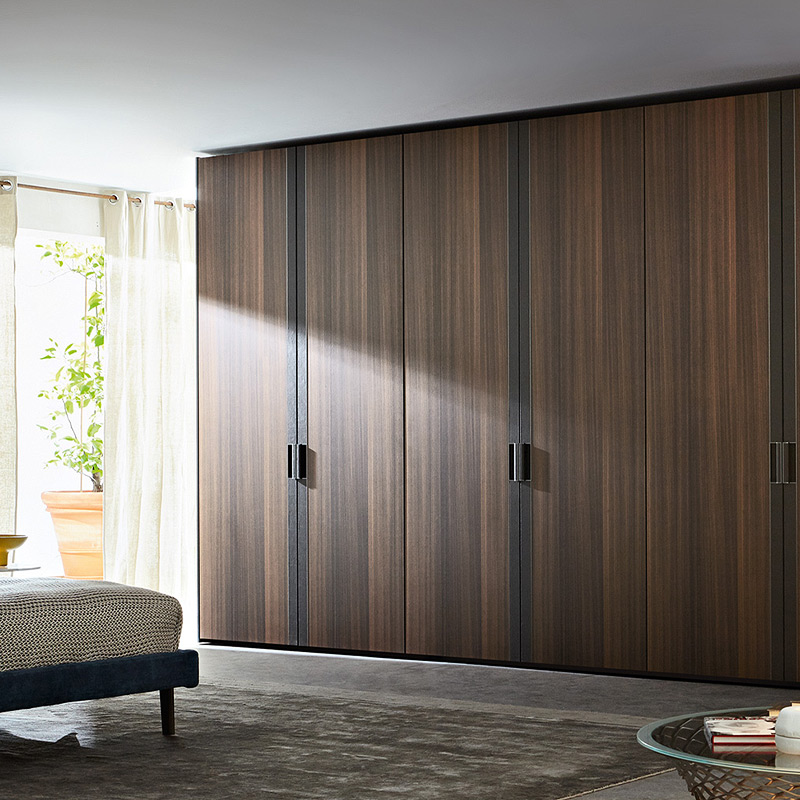 wardrobes cattelan home furnishing