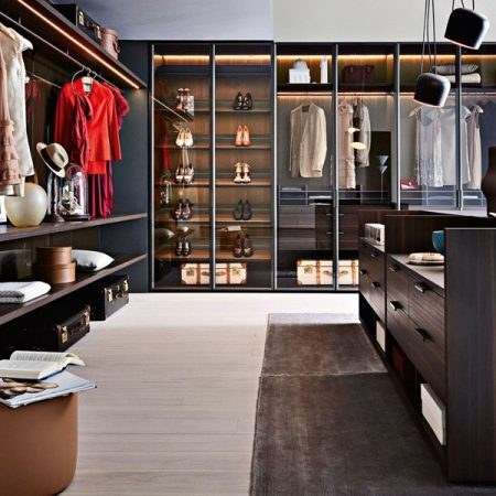 gliss master molteni anta window door vetro glass armadio wardrobe design vincent van duysen (3)