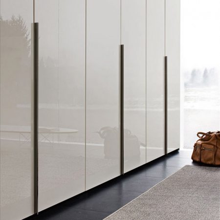 gliss master start molteni maniglia handle armadio wardrobe design vincent van duysen (1)