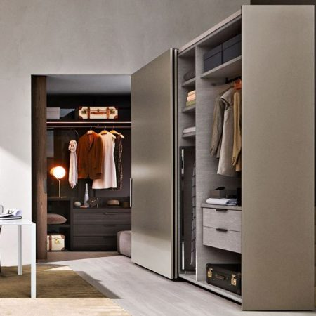 gliss master start molteni maniglia handle armadio wardrobe design vincent van duysen (2)