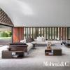 gregor-sofa-molteni-divano-original-design-promo-cattelan_2