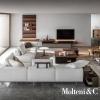 gregor-sofa-molteni-divano-original-design-promo-cattelan_3