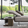 gregor-sofa-molteni-divano-original-design-promo-cattelan_4