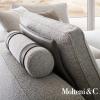 gregor-sofa-molteni-divano-original-design-promo-cattelan_5