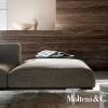gregor-sofa-molteni-divano-original-design-promo-cattelan_6