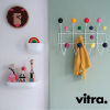 hang-it-all-marble-marmo-appendiabiti-clothes-hanger-vitra-original-promo-cattelan-design-Charles-Ray-Eames_2