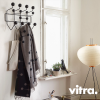 hang-it-all-marble-marmo-appendiabiti-clothes-hanger-vitra-original-promo-cattelan-design-Charles-Ray-Eames_4