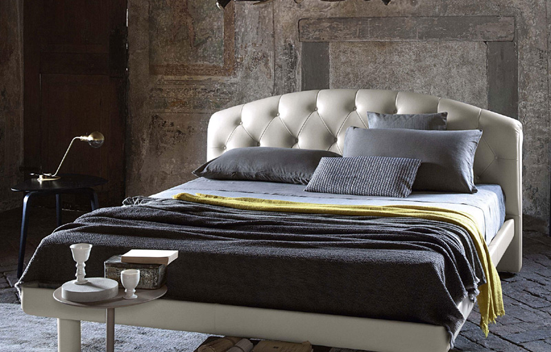 i-rondò-sei-6-poltrona-frau-letto-matrimoniale-bed-pelle-sc-leather ...