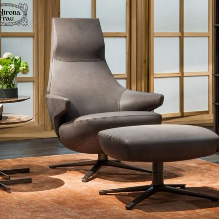 jay-lounge-poltrona-frau-armchair-pelle-sc-leather-nest-soul-century-pouf-footrest-design-jean-marie-massaud-moderno (2)