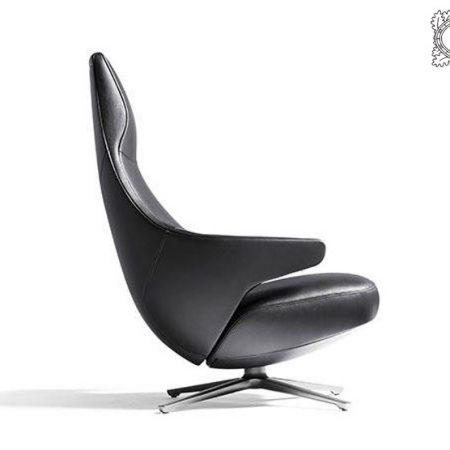 jay-lounge-poltrona-frau-armchair-pelle-sc-leather-nest-soul-century-pouf-footrest-design-jean-marie-massaud-moderno (4)