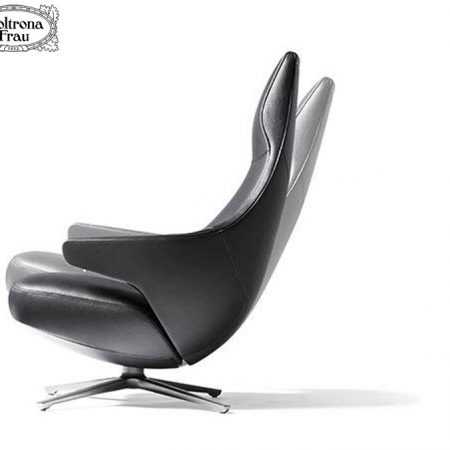 jay-lounge-poltrona-frau-armchair-pelle-sc-leather-nest-soul-century-pouf-footrest-design-jean-marie-massaud-moderno (5)