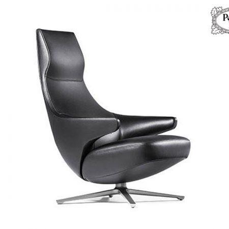 jay-lounge-poltrona-frau-armchair-pelle-sc-leather-nest-soul-century-pouf-footrest-design-jean-marie-massaud-moderno (6)