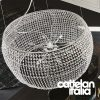 kidal-lamp-cattelan-italia-lampada-original-design-promo-cattelan-3