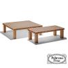 kyoto-tavolo-table-giapponese-legno-wood-poltrona-frau-original-design-gianfranco-frattini-promo-cattelan_2