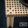 kyoto-tavolo-table-giapponese-legno-wood-poltrona-frau-original-design-gianfranco-frattini-promo-cattelan_4