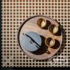 kyoto-tavolo-table-giapponese-legno-wood-poltrona-frau-original-design-gianfranco-frattini-promo-cattelan_5