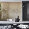 lampada-katana-cattelan-italia-cattelanitalia-lamp-soffitto-ceiling-acciaio-steel-led-design-giorgiocattelan_2