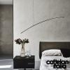 lampada-katana-cattelan-italia-cattelanitalia-lamp-soffitto-ceiling-acciaio-steel-led-design-giorgiocattelan_3