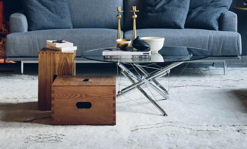 Lc tabouret cassina sgabelli stool design le corbusier original