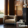 lc3-armchair-cassina-original-design-promo-cattelan-7