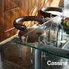 lc7-cassina-poltroncina-armchair-design-charlotte-perriand-le-corbusier-original-imaestri-pelle-tessuto-leather-fabric-7
