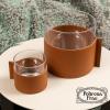 leather-pot-oggetti-object-vaso-vase-poltrona-frau-pelle-original-design-promo-cattelan-simona-cremascoli_3