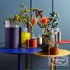 leather-pot-oggetti-object-vaso-vase-poltrona-frau-pelle-original-design-promo-cattelan-simona-cremascoli_4
