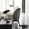 letto-ayrton-cattelan-italia-cattelanitalia-acciaio-steel-tessuto-pelle-fabric-leather-design-andrealucatello_2