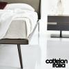 letto-ayrton-cattelan-italia-cattelanitalia-acciaio-steel-tessuto-pelle-fabric-leather-design-andrealucatello_3