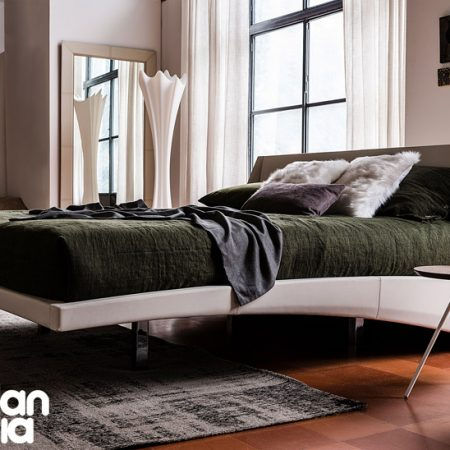 letto-dylan-bed-cattelan-italia-arredamenti-pelle-ecopelle-syntethic-leather-offerta-outlet (3)