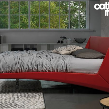 letto-dylan-bed-cattelan-italia-arredamenti-pelle-ecopelle-syntethic-leather-offerta-outlet (4)