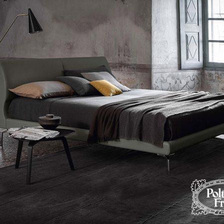 letto-eosonno-poltrona-frau-bed-matrimoniale-pelle-sc-leather-nest-design-moderno-original-alluminio-aluminium