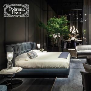 letto-lola-darling-poltrona-frau-bed-matrimoniale -pelle-sc-leather-nest-design-moderno-roberto-lazzeroni (1)