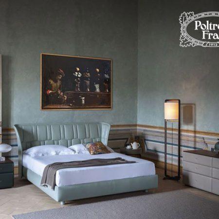 letto-lola-darling-poltrona-frau-bed-matrimoniale -pelle-sc-leather-nest-design-moderno-roberto-lazzeroni (2)